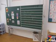 Dílničky pro žáky 1. st. ZŠ pro děti se sluchovým postižením