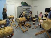 Workshop pro Ratolest Brno