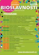 Festival BIOSLAVNOSTI 2013