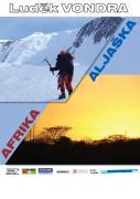 Bubenický recitál na přednášce o expedici na Aljašku a do Afriky