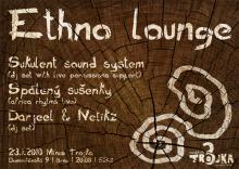 Ethno Lounge
