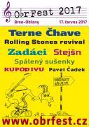 Festival ObrFest 2017