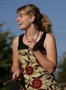 Andrea Mikotová
